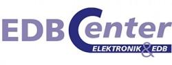 EDB Center