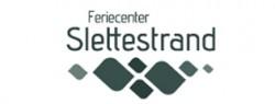 Feriecenter Slettestrand / MTB Slettestrand