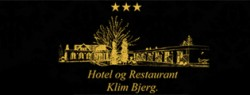 Hotel og Restaurant Klim Bjerg