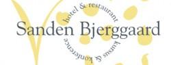 Sanden Bjerggaard Hotel & Kursuscenter