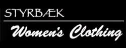 Styrbæk Women's Clothing