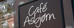 Café Asbjørn