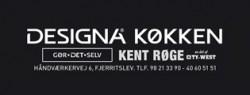 Kent Røges Køkkencenter