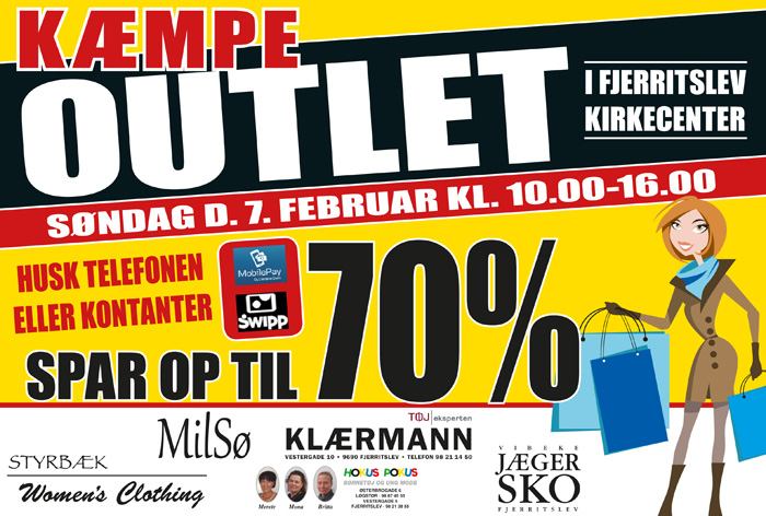 outlet-7-feb-2016